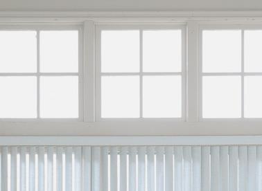 shutter in windows